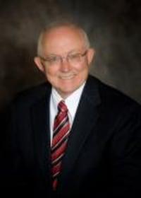 Alan D. Slattery