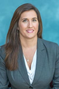 Top Rated Estate Planning & Probate Attorney in Pittsburgh, PA : Amanda C. Cook