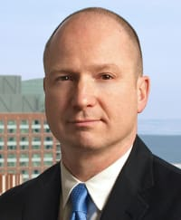 Richard T. Ruzich