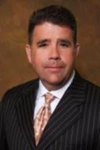 Top Rated Medical Malpractice Attorney in Media, PA : Gerald B. Baldino, Jr.