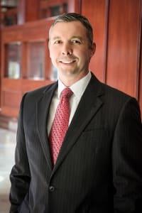 Jason R. Moyer