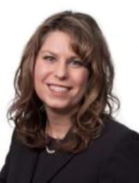 Julie A. Proscia