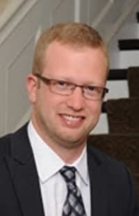 Top Rated Personal Injury Attorney in Glendale, WI : Joshua Turim