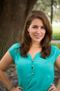 Heather M. Trick