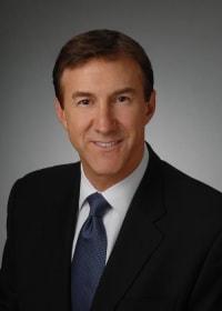 Thomas A. Zimmerman, Jr.