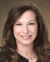 Top Rated Appellate Attorney in Miami, FL : Deborah B. Marks
