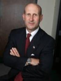 Paul L. Takakjian