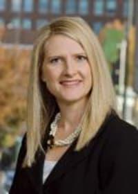 Christine D. Mehfoud