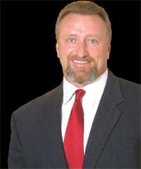 Robert R. Varner, Jr.