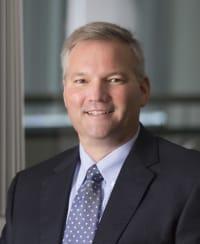 Sean W. Southard