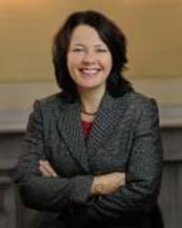 Elizabeth A. Germani