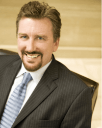 Top Rated Intellectual Property Litigation Attorney in Dallas, TX : Robert D. McCutcheon