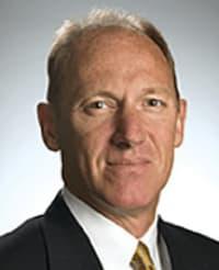 James K. Mondl