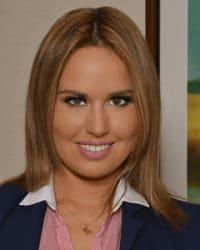 Christine Dimitriou