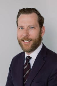 Top Rated Insurance Coverage Attorney in Birmingham, AL : Brandon T. Bishop