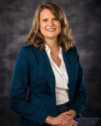 Katie J. Bosworth
