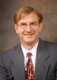 Stephen R. Senn