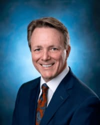 Top Rated Medical Malpractice Attorney in Wichita, KS : Thomas M. Warner, Jr.