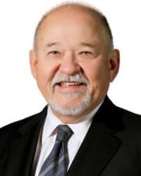 Carl H. von Ende