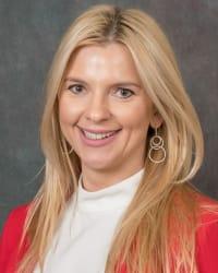 Kate Carballo