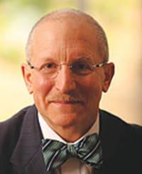 Top Rated Criminal Defense Attorney in Kalamazoo, MI : Randall S. Levine