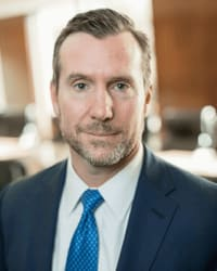 Top Rated Business Litigation Attorney in San Clemente, CA : Michael R. Williams