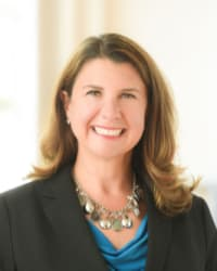Top Rated Employment & Labor Attorney in Cleveland, OH : Ann-Marie Ahern