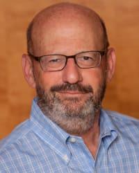 Alan F. Denenberg