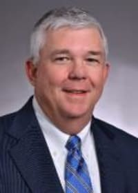 David P. Bender, Jr.