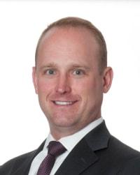 Brian J. Perkins