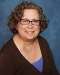 Nancy Chausow Shafer