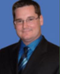 Scott W. Atherton