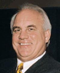 James Vititoe