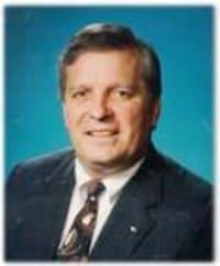 Thomas R. Taggart