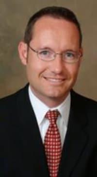 Steven R. Medendorp