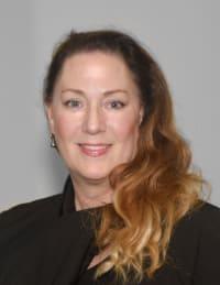 Loretta C. Thompson