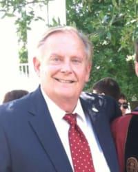 Bruce Alexander Minnick