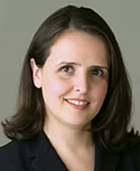Natalie Adams Dearie