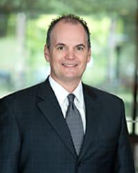 Douglas A. Dellaccio, Jr.