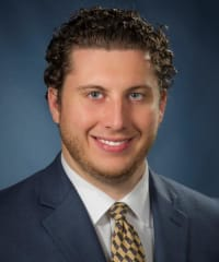 Top Rated Estate Planning & Probate Attorney in Roslyn Heights, NY : Scott B. Silverberg