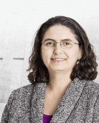Christine E. Webber