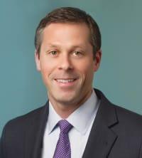 Jeremy R. Fischer
