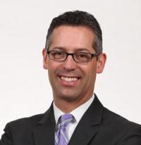 Brian C. Randall