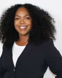 Top Rated Intellectual Property Attorney in Apopka, FL : Kimra D. Major-Morris