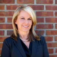 Top Rated Family Law Attorney in Birmingham, AL : Anna L. Hart