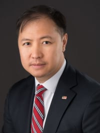 Top Rated Workers' Compensation Attorney in Atlanta, GA : Bryan Ramos