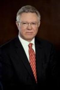 Richard A. Williamson
