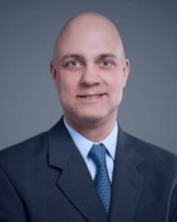 Jorge A. Mestre