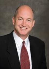 Top Rated Business & Corporate Attorney in Scottsdale, AZ : David E. Shein