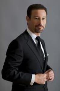 R.J. Manuelian